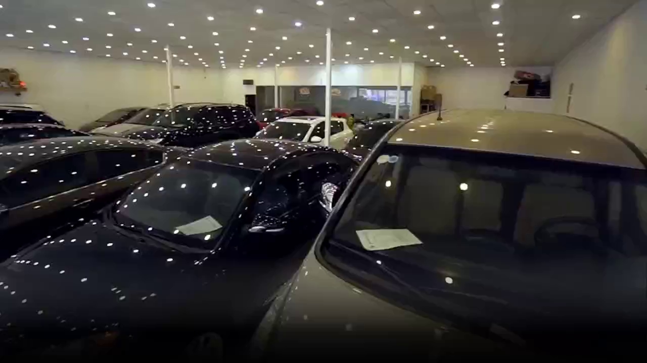 Lệ phí trước bạ ô tô bằng 50% giá trị chiếc xe là tin sai, nhưng có thể tăng tối đa bao nhiêu?