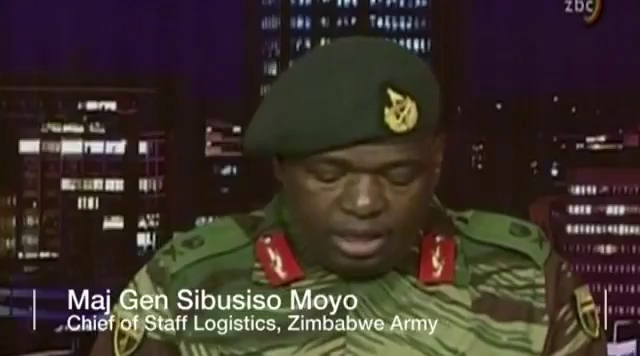 zimbabwe-s-military-seizes-state-tv-broa