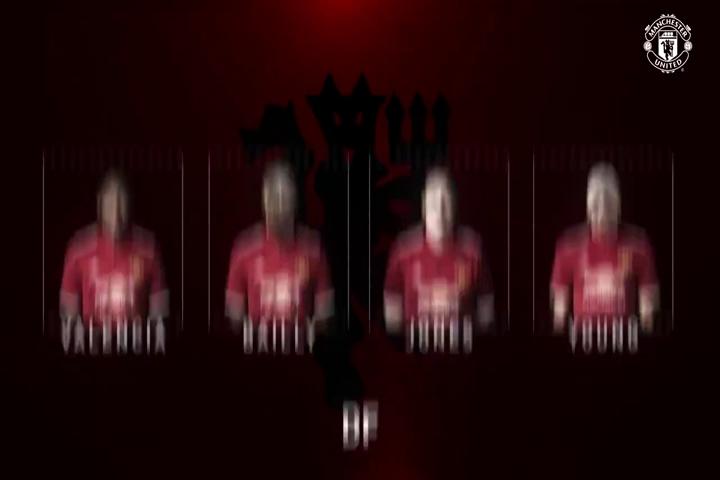 Southampton 0-1 Man Utd: Chiến thắng nhọc nhằn - Ảnh minh hoạ 10