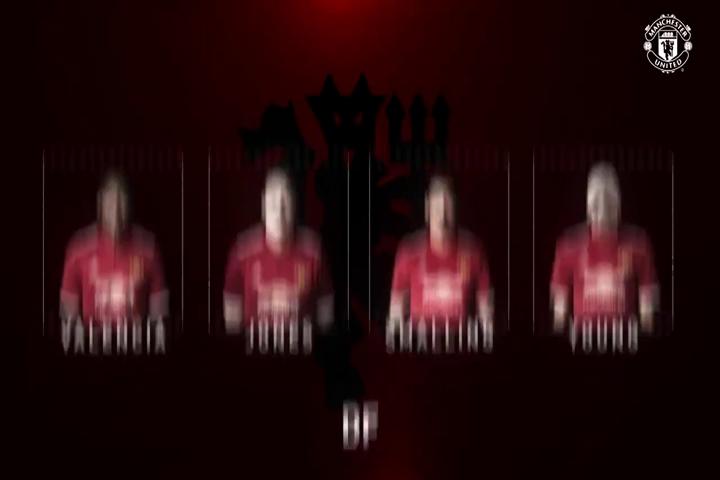 Huddersfield 2-1 Man Utd: Trái đắng cho Mourinho