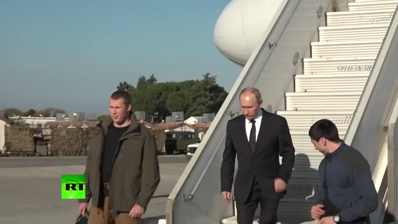 Tổng thống Putin đã âm thầm chuẩn bị cho tái tranh cử như thế nào? - Ảnh minh hoạ 2