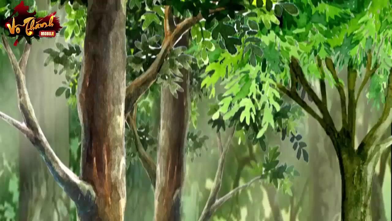 Ngọc Tỷ Truyền Quốc của Tần Thủy Hoàng và những bí ẩn chưa thể lý giải