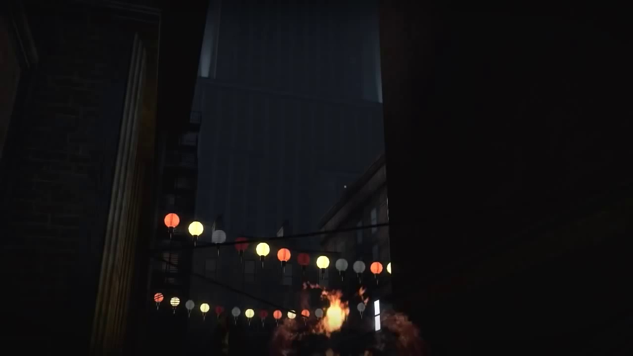 Game cũ mà hay: No More Room in Hell – Bắn zombie chưa bao giờ đã tay, đã mắt đến vậy
