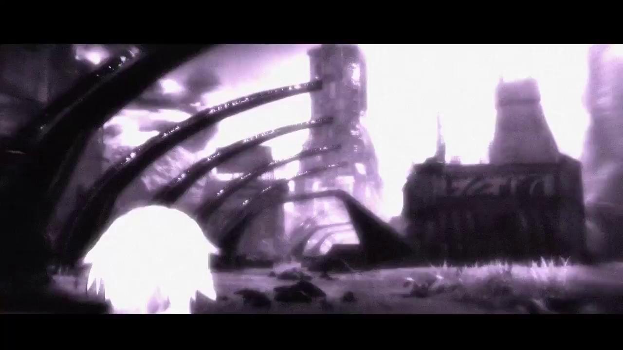 Game đỉnh Sword Art Online: Fatal Bullet ấn định thời điểm ra mắt trong tháng 2/2018