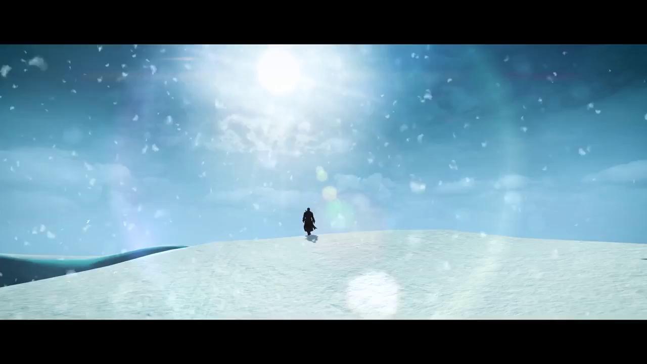 Origins vẫn chưa hết hot, Ubisoft đã tung thêm bom tấn mới Assassins Creed Rogue Remastered - ảnh 1