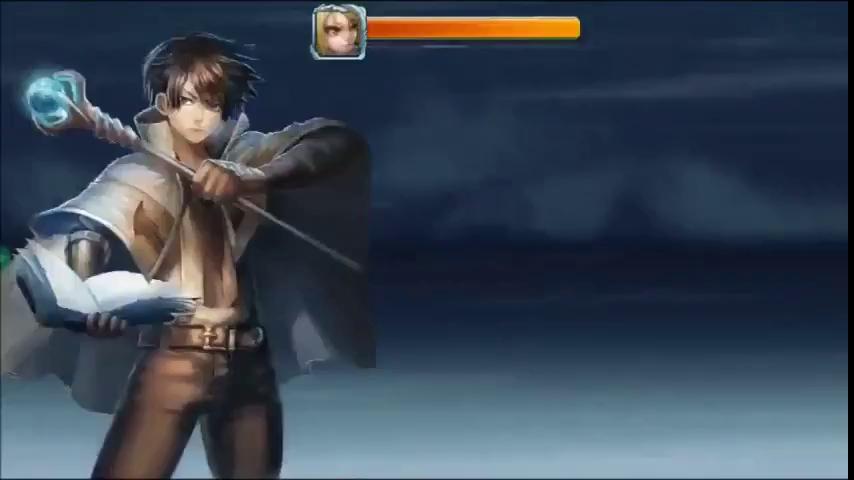 Ragnarok R - Tuyệt phẩm nhập vai dựa trên game online đình đám