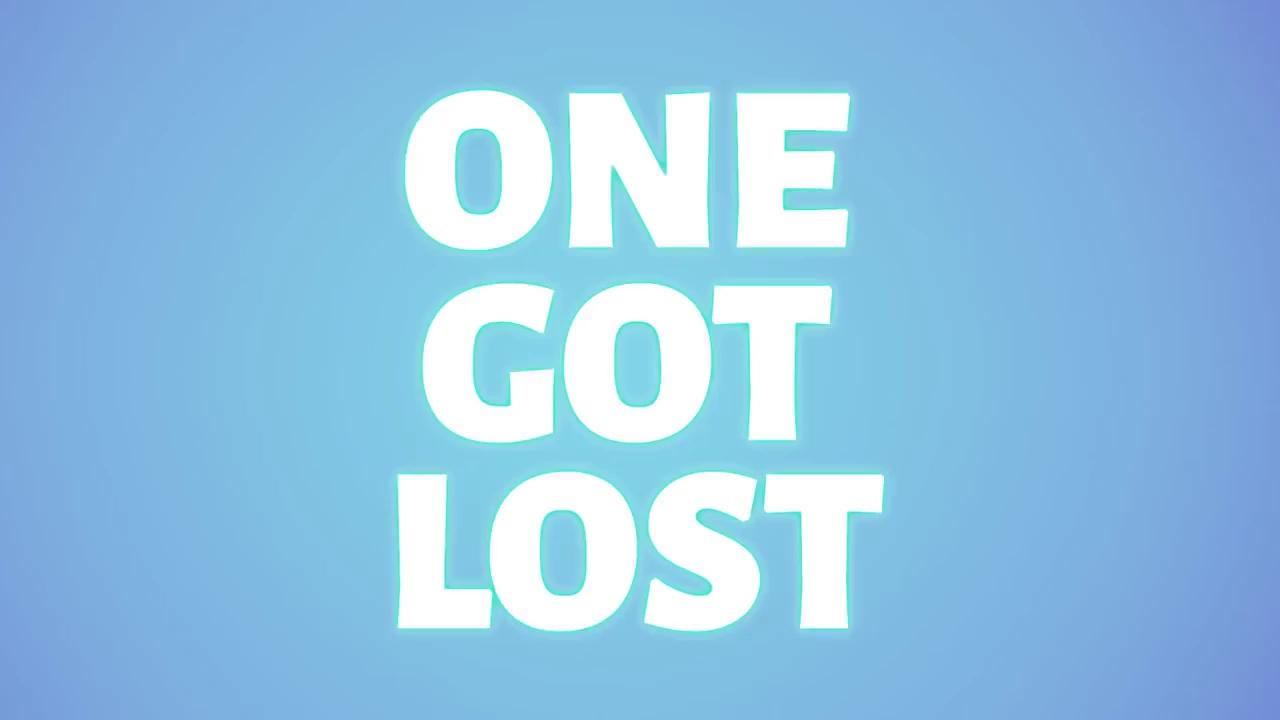 Tải ngay Lost Socks: Naughty Brothers - Game hành động pha trồn nhiều thể loại cực vui nhộn - ảnh 2