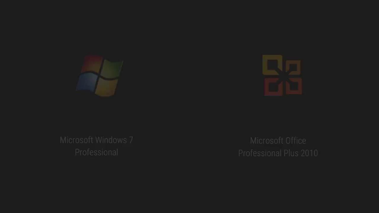 Sau 17 năm được phát hiện, Microsoft mới vá lỗ hổng nguy hiểm này trên MS Office