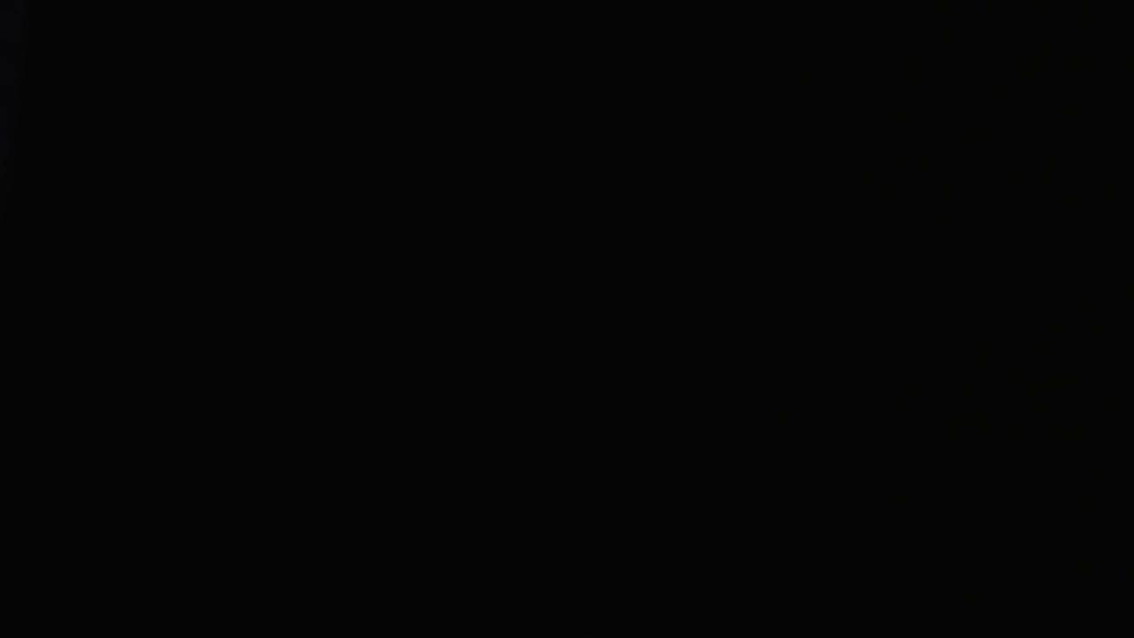 Nổ ánh sáng từ bức xạ Cherenkov