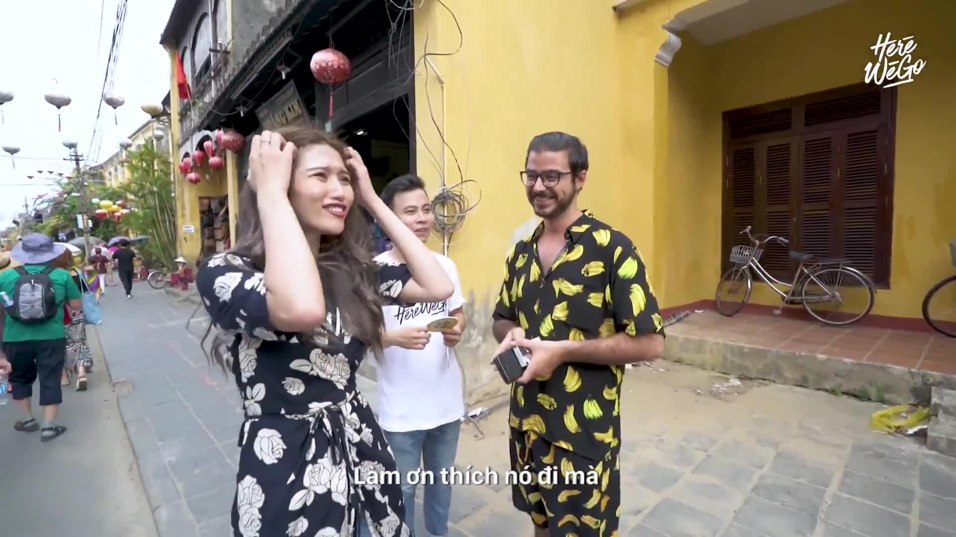 Chế Nguyễn Quỳnh Châu