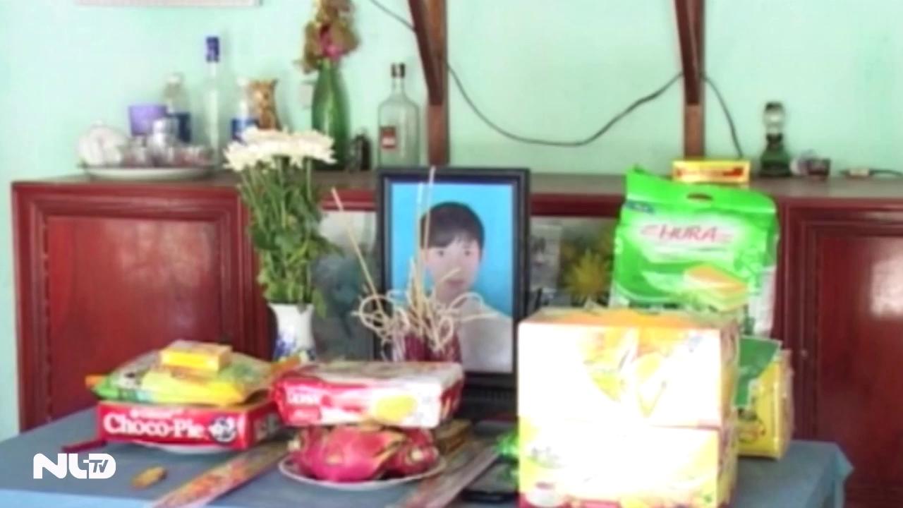 Cảnh báo tình trạng xuất cảnh trái phép sang Trung Quốc lao động chui