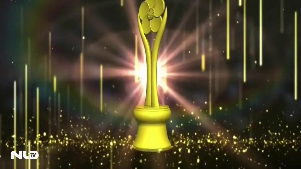 Danh sách vào vòng bầu chọn Mai Vàng lần 22 – 2016