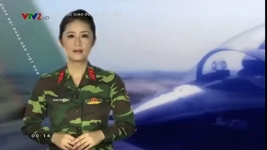 Cường kích huấn luyện chiến đấu Yak 130 (Nga)