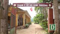 Người dân xã Kim Thượng hoang mang trước thông tin 42 người tại địa phương nhiễm HIV