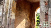 Ngỡ ngàng ngắm ngôi làng cổ đẹp như cổ tích ngay gần Hà Nội