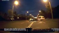 Tai nạn giao thông bắt nguồn từ đâu?
