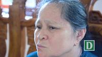 Chuyến tàu định mệnh và hành trình 36 năm tìm con gái thất lạc