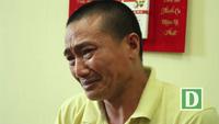 Nỗi đau xé lòng của người cha có con bỏ nhà theo đạo Hội thánh Đức Chúa Trời