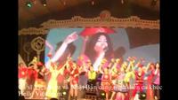 Khai mạc đêm giao lưu văn hóa Hội An-Nhật Bản