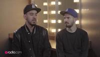Mike Shinoda chia sẻ về ngôi sao quá cố Chester Bennington