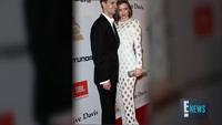 Miranda Kerr kết hôn với tỉ phú công nghệ kém 7 tuổi
