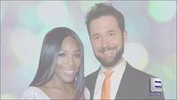 """""""Nữ hoàng quần vợt"""" Serena Williams kết hôn với triệu phú công nghệ"""