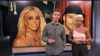Chồng cũ đòi Britney Spears chi thêm tiền trợ cấp nuôi con