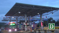 Phú Yên: Đề xuất mở rộng phạm vi miễn giảm 100% phí qua Trạm thu phí Bàn Thạch