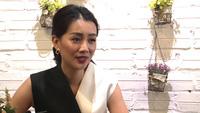 """Quỳnh Chi và kỉ niệm """"nhớ đời"""" những ngày tháng đầu tiên đảm đương vai trò MC Thể thao."""