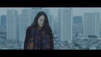 Phía sau một cô gái - Soobin Hoàng Sơn.