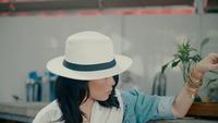 """MV """"Người hãy quên em đi"""" - Mỹ Tâm"""