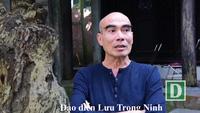 """Đạo diễn Lưu Trọng Ninh kể về những lần bị """"xù nợ"""""""
