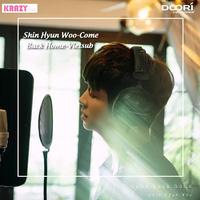 Shin Hyun Woo - hiện tượng mạng xứ Hàn dịch ca khúc của Vũ Cát Tường sang tiếng Hàn ngọt ngào, sâu lắng