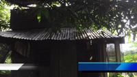 Hoàn cảnh khó khăn của vợ chồng chị Hồ Thị Quý