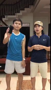 ịPhone X bị qua mặt bởi 2 anh em ở Việt Nam