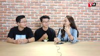 Thử nghiệm FaceID các cặp song sinh, giả gái ở Việt Nam