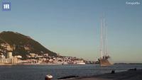 Siêu du thuyền lớn nhất thế giới trị giá gần 350 triệu USD