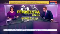 Truyền thông Nga tung bằng chứng vụ tấn công hóa học ở Syria nghi bị dàn dựng
