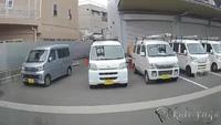 Động đất 6,1 độ richter rung chuyển Nhật Bản, ít nhất 3 người chết