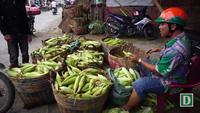 Bên trong chợ bắp lớn nhất Sài Gòn