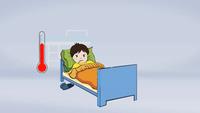 Cách phòng chống sốt xuất huyết bạn nên biết