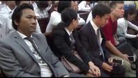 Toàn cảnh phiên tòa VNCB giai đoạn 2