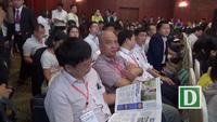Bộ trưởng Chu Ngọc Anh: Hoạt động doanh nghiệp đổi mới sáng tạo Việt Nam diễn ra rất sôi động