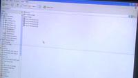 Sáng chế USB an toàn kiểm soát sự lây nhiễm virus, mã độc