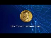 Ba công trình đạt Giải thưởng Tạ Quang Bửu có gì đặc biệt?