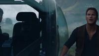 """Bộ phim """"Jurassic World: Fallen Kingdom"""" đã lờ đi 5 sự thật khoa học gì?"""