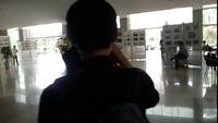 Thanh Mai được 50 chàng trai trong lớp tặng quà bất ngờ trong ngày 20/10