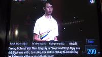 Cầu truyền hình chung kết Olympia năm thứ 18 về với Hòn Gai, Quảng Ninh