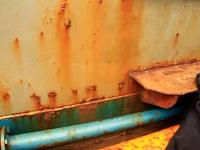 """Bình Định: Huyện """"sốt sắng"""" giúp ngư dân kiện cơ sở đóng tàu """"dỏm"""""""
