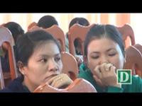 Phú Yên: 51 giáo viên hợp đồng bức xúc vì bị cho thôi việc